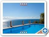 SEMESTER-Montenegro-Villa_00089
