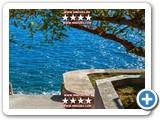 SEMESTER-Montenegro-Villa_00090