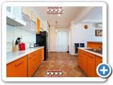 Semester_Villa_Montenegro_00028