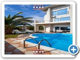 Semester_Villa_Montenegro_00038