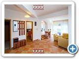 Semester_Villa_Montenegro_00043