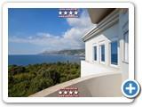 Semester_Villa_Montenegro_00049