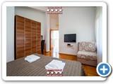 Semester_Villa_Montenegro_00055