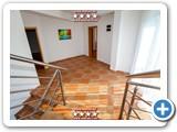 Semester_Villa_Montenegro_00057