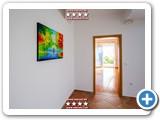 Semester_Villa_Montenegro_00071