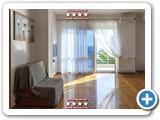 Semester_Villa_Montenegro_00072
