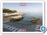 Semester_Villa_Montenegro_00009