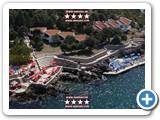 Semester_Villa_Montenegro_00010