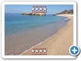 Semester_Villa_Montenegro_00011