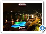 Semester_Villa_Montenegro_00016