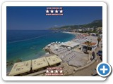 Semester_Villa_Montenegro_00017