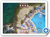 Semester_Villa_Montenegro_00019