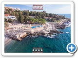 Semester_Villa_Montenegro_00023