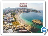 Semester_Villa_Montenegro_00024