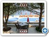 Semester_Villa_Montenegro_00035