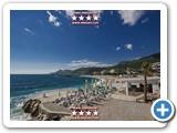 Semester_Villa_Montenegro_00037