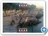 Semester_Villa_Montenegro_00039
