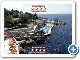 Semester_Villa_Montenegro_00042