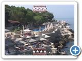 Semester_Villa_Montenegro_00045