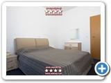 Ferie_Montenegro-Villa_00024