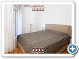 Ferie_Montenegro-Villa_00028