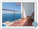Ferie_Montenegro-Villa_00048