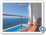 Ferie_Montenegro-Villa_00049