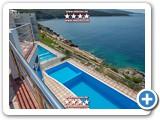 Ferie_Montenegro-Villa_00051