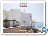 Ferie_Montenegro-Villa_00054
