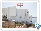 Ferie_Montenegro-Villa_00055