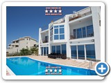 Ferie_Montenegro-Villa_00068