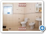 Ferie_Montenegro-Villa_00071