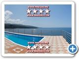 Ferie_Montenegro-Villa_00080