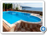Ferie_Montenegro-Villa_00010