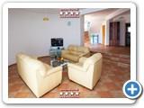 Ferie_Montenegro-Villa_00030