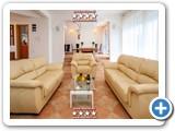 Ferie_Montenegro-Villa_00031