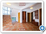 Ferie_Montenegro-Villa_00032