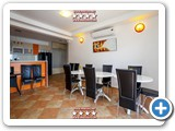 Ferie_Montenegro-Villa_00033