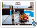 Ferie_Montenegro-Villa_00035