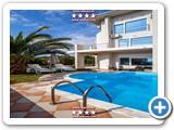 Ferie_Montenegro-Villa_00038