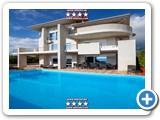 Ferie_Montenegro-Villa_00040