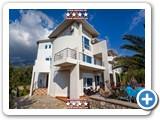 Ferie_Montenegro-Villa_00042