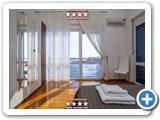 Ferie_Montenegro-Villa_00045