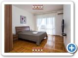 Ferie_Montenegro-Villa_00050