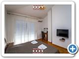 Ferie_Montenegro-Villa_00053
