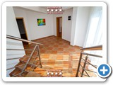 Ferie_Montenegro-Villa_00057