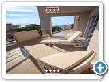 Ferie_Montenegro-Villa_00065