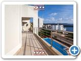Ferie_Montenegro-Villa_00066