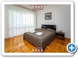 Ferie_Montenegro-Villa_00070