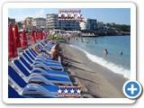 Ferie_Montenegro-Villa_00004